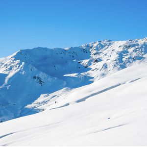 Best Ski Guides Zillertal | Christoph