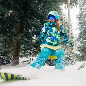 Best Winter Sports in Tyrol and Lungau